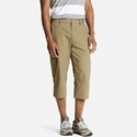 Mens Three Fourth Pant