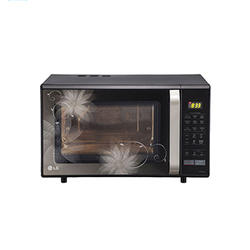 Microwave Oven Mc2846bct