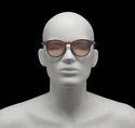 Fastrack P360br4 Men Sunglasses
