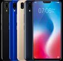 V9 Vivo Mobile Phones