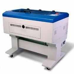 Laser Cutting & Engraving Machines - KYMRF-10F 100F