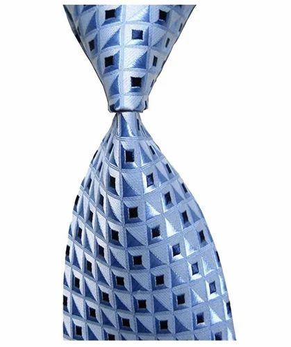 b8d97369ec39 Hot Men's Ties 100% Silk Tie Woven Slim Necktie Jacquard Neck Ties ...