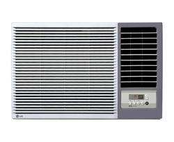 LG 1.5 Ton, 5 Star Window Air Conditioner