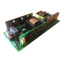 Projector Ballast Board