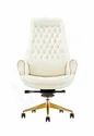 Wisdom HB - Executive Chair