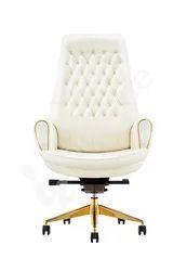 Wisdom HB - Executive Chair