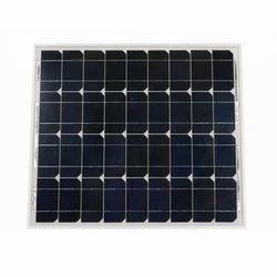 Solar PV Modules (50Wp)