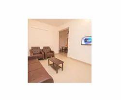 One Bedroom Apartment Rental Service