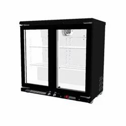 RBW 95 Back Bar Cooler