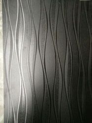 Texture Film