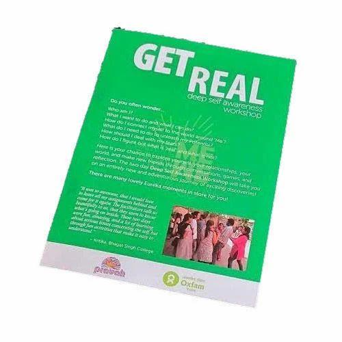 Flyer Printing Service, business flyer, flyer printing, pamphlet ...
