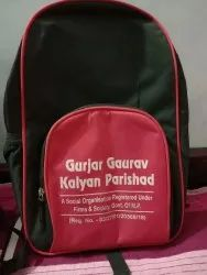 Coaching Classes bag