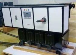 100 KVA Servo Voltage Stabilizer