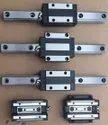 HSR30A THK Design Linear Guide