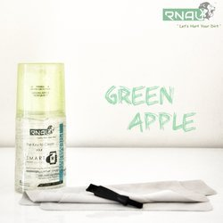 Rnaux Smart Phone Cleaning Gel Kit