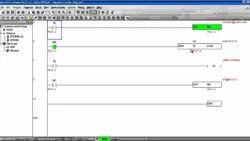 Delta PLC Software