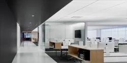 Office Renovation Interior Services