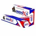 Indoxy Premium Quality Welding Electrodes(3.15 MM)