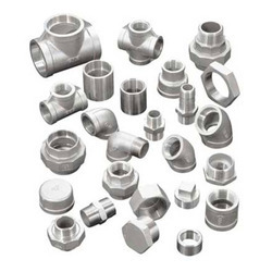 ASTM A860 WPHY 65 Pipe Fittings, Size: 3/4 inch