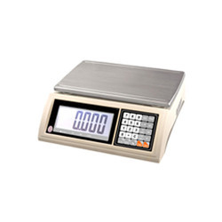 5Kg Simple Weighing Scale