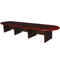 MCT-1029 Office Conference Table