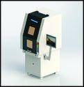 Online Pipe Laser Marking Machine