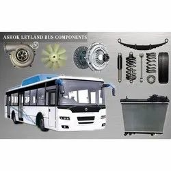 Ashok Leyland Spare Part at Best Price in India