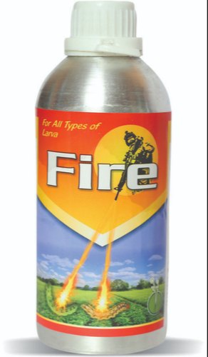 Fire bio larvicide all type larva