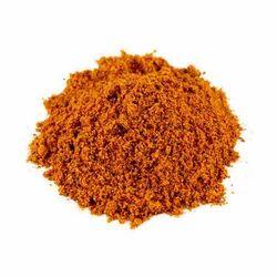 Bikaner Bhujia Spices