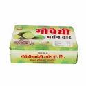 Gaupethi Lemon Dishwash Bar