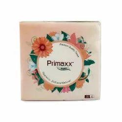 Primaxx Premium Quality 23x23cm Paper Napkins -2 Ply 50 Pulls