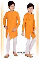 Boys Traditional Wear