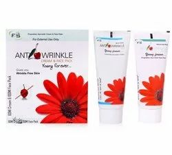 Ayurvedic Cosmetic Products