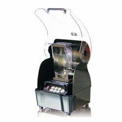 JTC Blender Silent TM 800AQ2