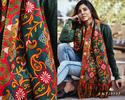 PR Fashion launched Beautiful Scarf For This Winter