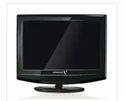 Videocon LCD-TV-VBL26HBA