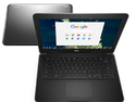 Chromebook 3380 Education Dell Laptops