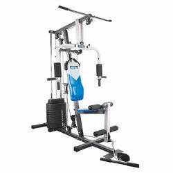KH 310 Home Gym
