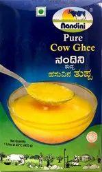 Nandini Cow Ghee