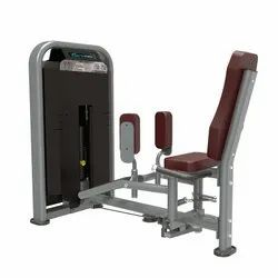 Presto Inner Outer Thigh Machine, Model Name/Number: CDFT002