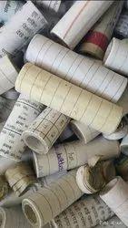 Paper Tube in Indore, कागज की ट्यूब, इंदौर