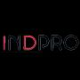 Indpro Techsol Private Limited