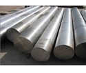 Duplex Steel 2205 Round Bars