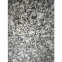 Kitchen Marble Floor Tiles