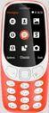 Nokia 3310 Dual Sim Mobile Phone