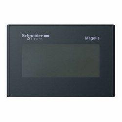 Schneider Magelis XBT N/ R/ RT - Small Panels