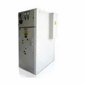 Cast Iron Single Phase Power Panels, Ip Rating: Ip33