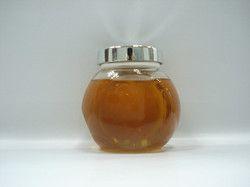 Clodinafop Propargyl-8% EC