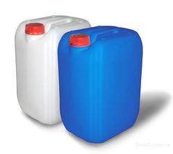 Preventol Liquid
