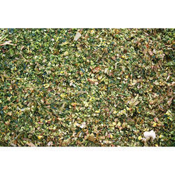 Feed Grade Goat Silage, For Uses For Cattle Feed